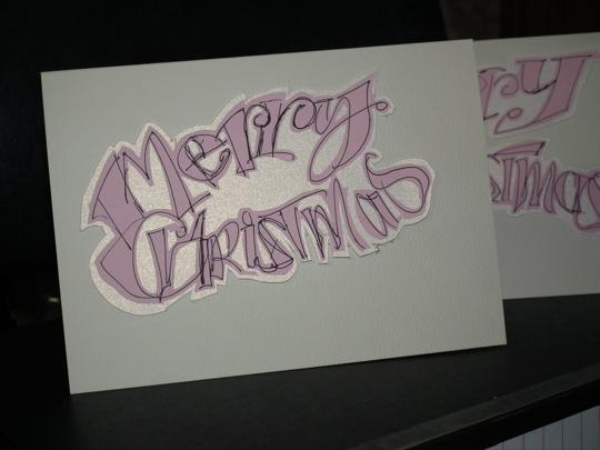 card10