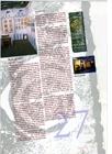 Crafts-News-letter