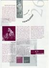 Crafts-newsletter