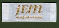 Jem-label