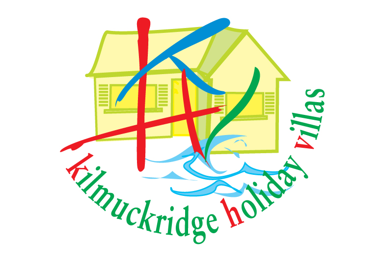 Kilmuckridge Holliday Villas
