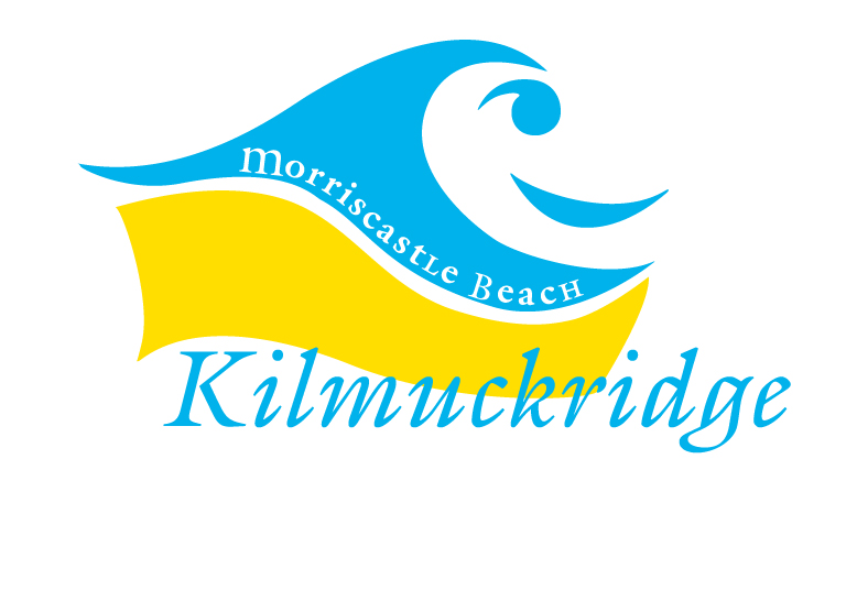 Kilmuckridge Tourisim Development