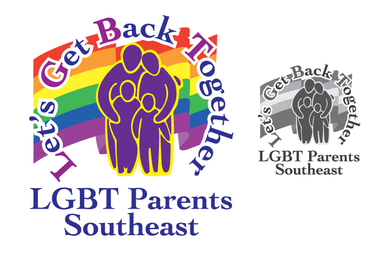LGBT Parents SouthEast