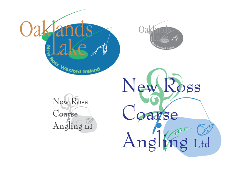 New Ross Coarse Angling & NRCA Management Company