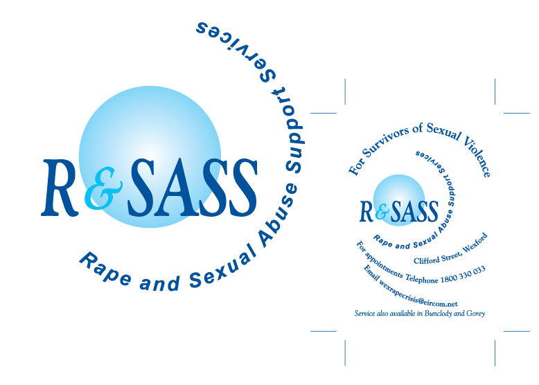 Rape and Sexual Abuse Support Services