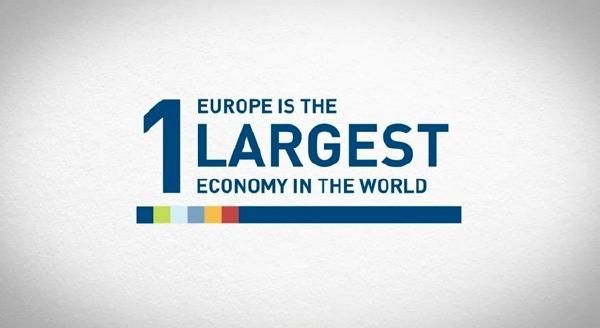*1-largest economy