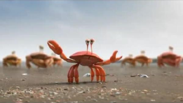 2-crab
