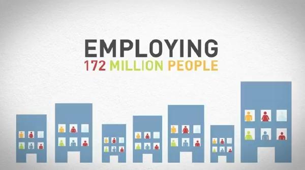 *2-employing