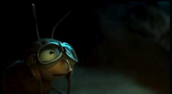 5-firefly