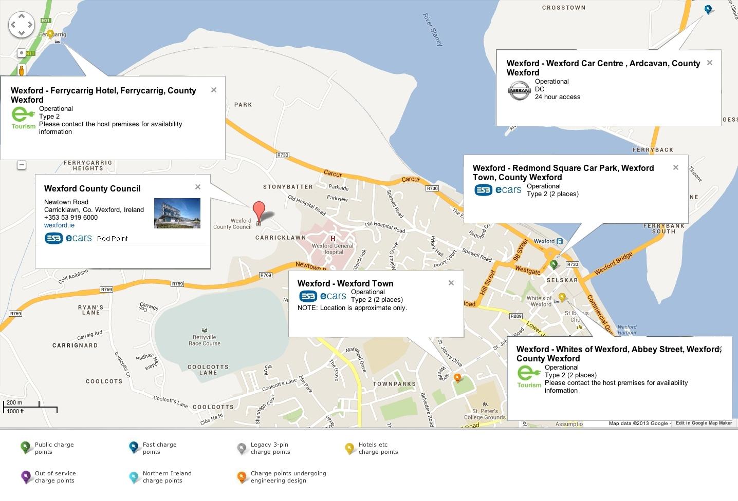 map-ecarpoints-2013