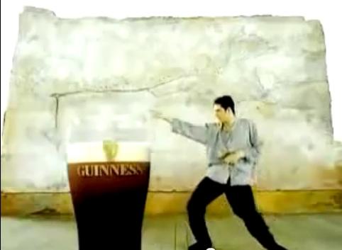 3- dance4