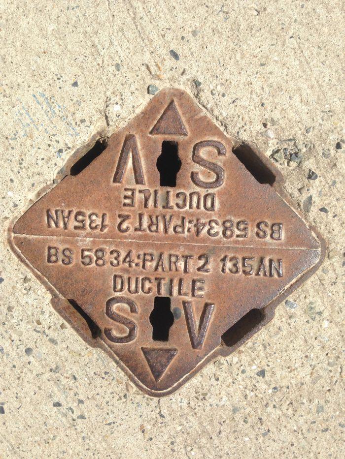 Quarry-Aug3-type- IMG_8274