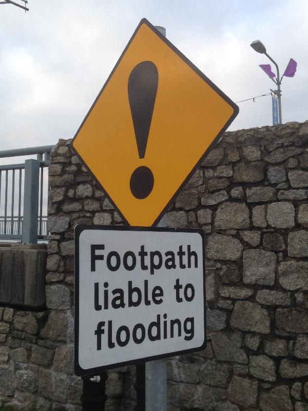 footpath-IMG_1297