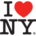 300px-i_love_new_york-milton-glaser1977