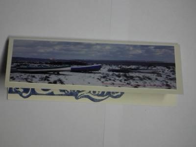 27- Printed card2