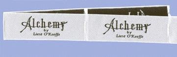 alc-Knit-lbl