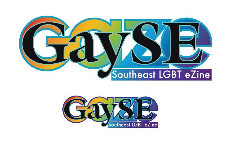 GaySE.net