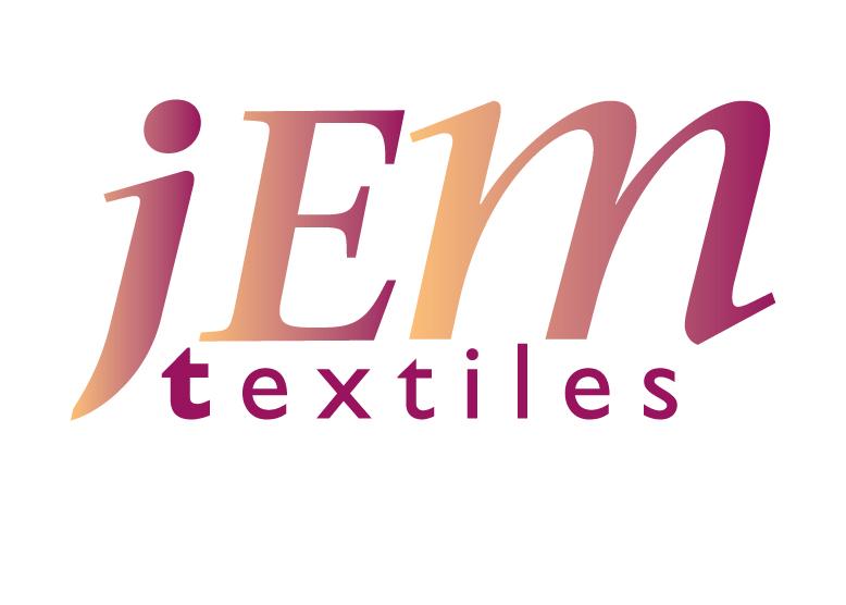 Jem Textiles