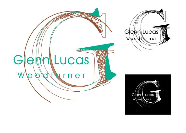 Glenn Lucas Woodturner