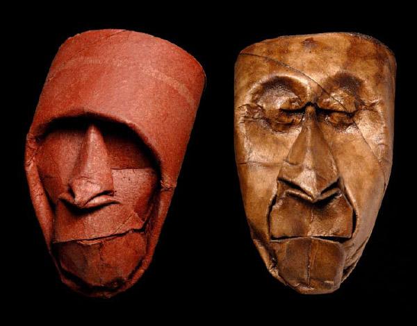 Sculptures-made-of-toilet-paper-rolls-4