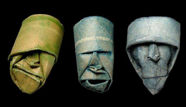 Sculptures-made-of-toilet-paper-rolls-6