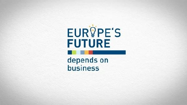*6-Europes future