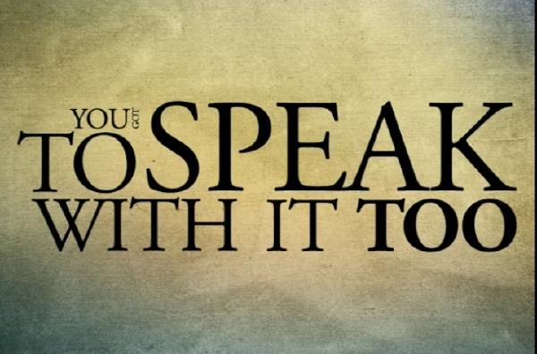 TaylorMali-6-Speak