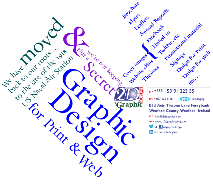 2D Graphic Design - Promo images-idraw-700