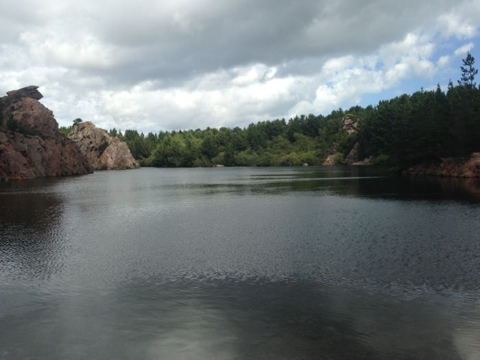 Quarry-Aug3-type- IMG_8259