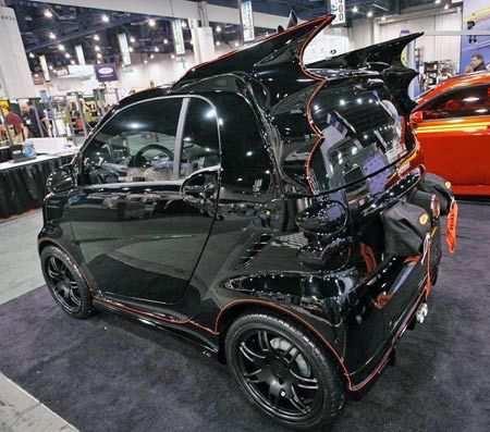 batman-batmobile-smart-car-image