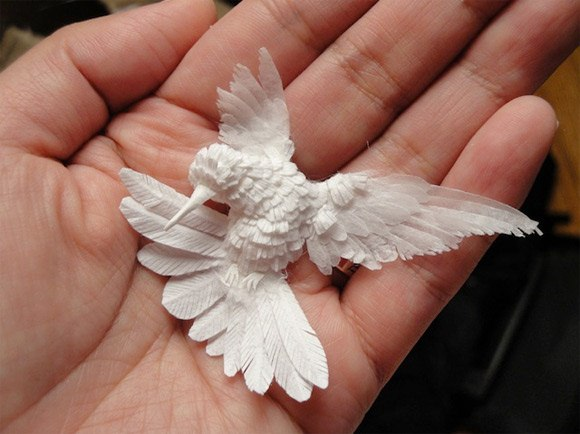 4-Cheong-ah Hwang - painstakingly-crafted-3d-paper-art.w654